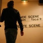 france_06